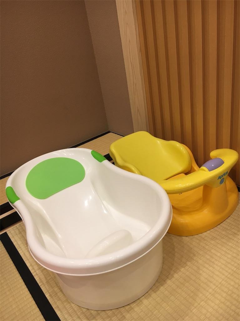 ホテル南風荘 赤ちゃん 口コミ