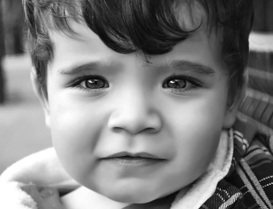 慣らし保育 期間 泣く 0歳 スケジュール
