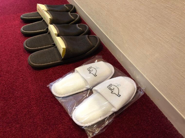 リゾナーレ八ヶ岳 赤ちゃん連れ